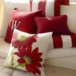 summer-pillows-by-pb-combo1.jpg
