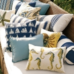 summer-pillows-by-pb-combo2.jpg