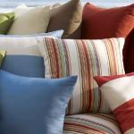 summer-pillows-by-pb-combo3.jpg