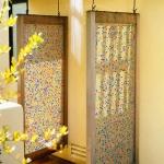 summer-shower-in-garden10.jpg