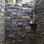 summer-shower-in-garden11.jpg