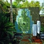 summer-shower-in-garden3.jpg