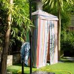 summer-shower-in-garden4.jpg