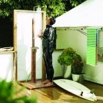 summer-shower-in-garden6.jpg