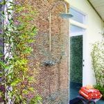 summer-shower-in-garden9.jpg