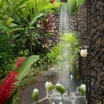 summer-shower-in-garden15.jpg