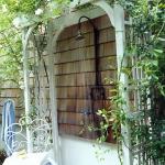 summer-shower-in-garden16.jpg
