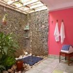 summer-shower-in-garden17.jpg