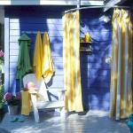 summer-shower-in-garden20.jpg