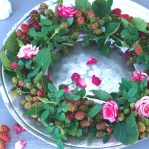 summer-wreath-centerpiece-ideas1-5.jpg