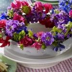 summer-wreath-centerpiece-ideas1-6.jpg