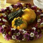 summer-wreath-centerpiece-ideas2-3.jpg