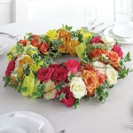 summer-wreath-centerpiece-ideas2-4.jpg