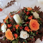 summer-wreath-centerpiece-ideas4-1.jpg