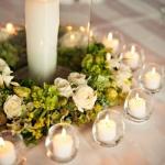 summer-wreath-centerpiece-ideas4-11.jpg