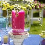 summer-wreath-centerpiece-ideas4-2.jpg