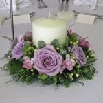 summer-wreath-centerpiece-ideas4-4.jpg