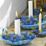 summer-wreath-centerpiece-ideas4-7.jpg