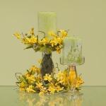summer-wreath-centerpiece-ideas4-8.jpg