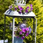 summer-wreath-centerpiece-ideas5-2.jpg
