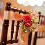 summer-wreath-centerpiece-ideas6-2.jpg