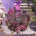 summer-wreath-centerpiece-ideas6-3.jpg