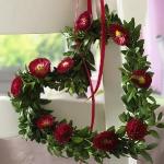 summer-wreath-centerpiece-ideas7-1.jpg