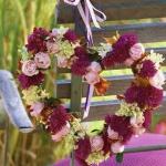summer-wreath-centerpiece-ideas7-2.jpg