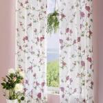 summery-curtains-ideas1-1.jpg