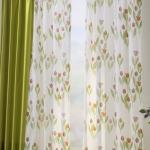 summery-curtains-ideas1-2.jpg
