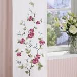 summery-curtains-ideas1-4.jpg