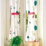 summery-curtains-ideas1-5.jpg