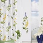 summery-curtains-ideas1-6.jpg