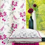 summery-curtains-ideas2-2.jpg