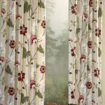 summery-curtains-ideas2-4.jpg