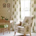 summery-curtains-ideas2-6.jpg