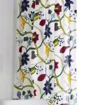 summery-curtains-ideas2-8.jpg