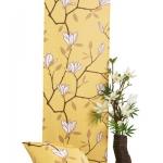 summery-curtains-ideas2-9.jpg