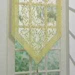summery-curtains-ideas4-2.jpg