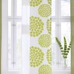 summery-curtains-ideas4-3.jpg