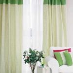 summery-curtains-ideas4-4.jpg