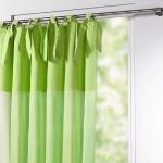 summery-curtains-ideas4-5.jpg
