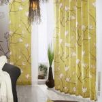 summery-curtains-ideas4-6.jpg