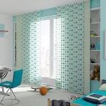 summery-curtains-ideas5-2.jpg