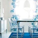 summery-curtains-ideas5-3.jpg