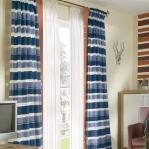 summery-curtains-ideas5-4.jpg