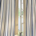 summery-curtains-ideas5-5.jpg