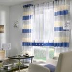 summery-curtains-ideas5-6.jpg