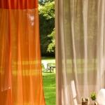 summery-curtains-ideas6-1.jpg