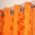 summery-curtains-ideas6-2.jpg